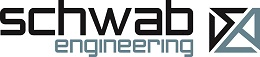 Schwab Engineering – DI Christian Schwab logo